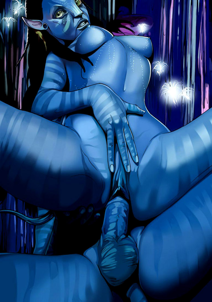 porno-video-avatar-film