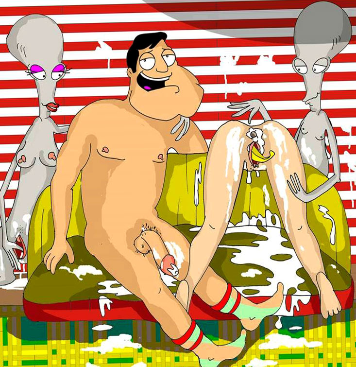 Секс амереканцкий папаша 13 фотография