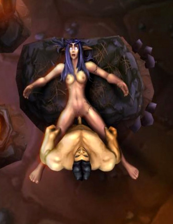 smotret-porno-world-of-warcraft-onlayn